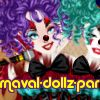 carnaval-dollz-party