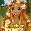 leilla-love