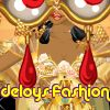 deloys-fashion